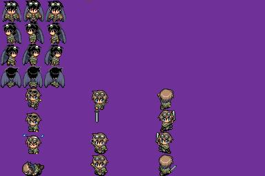 [Demande] Modification d'un characters [résolu] Hero_d10