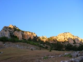 Senderismo o Alpinismo Dscn3614