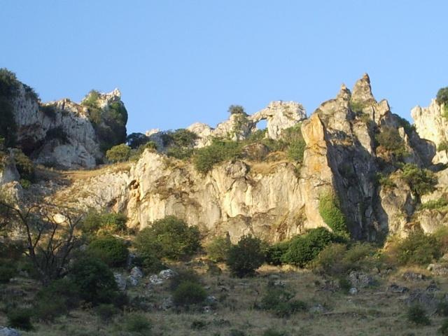 Senderismo o Alpinismo Pic_0810