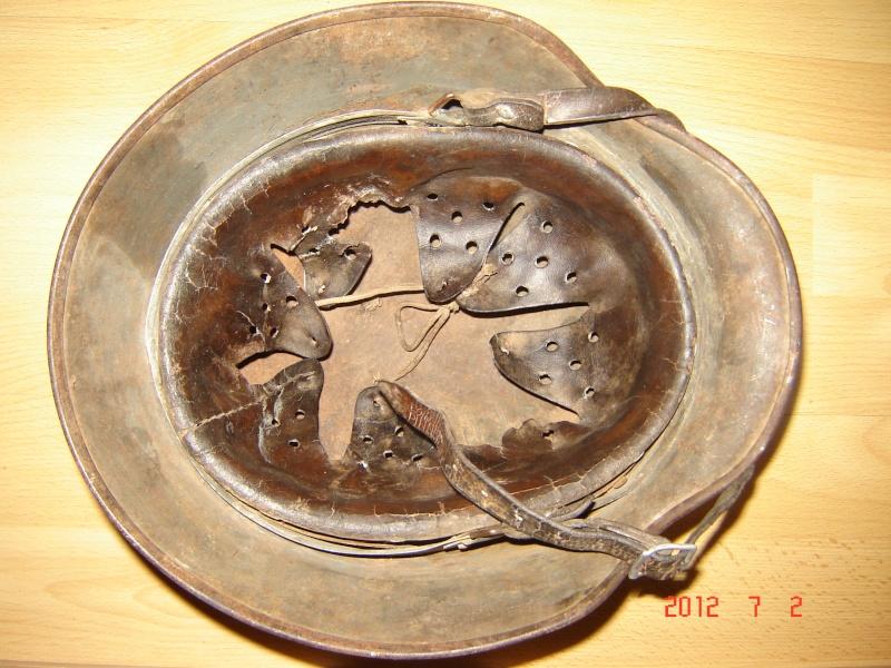 Mon coin Allemand Dsc03224
