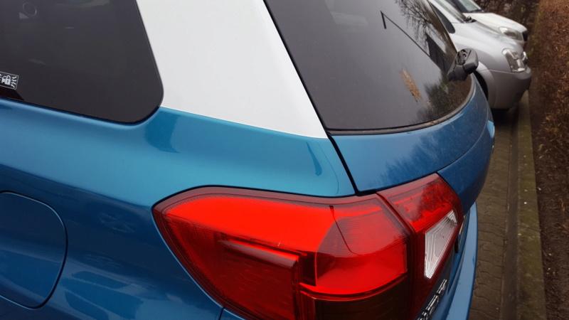 Rubber strip under rear window? 2019-011
