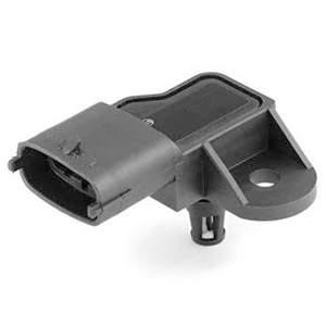 turbo pressure sensor 44210