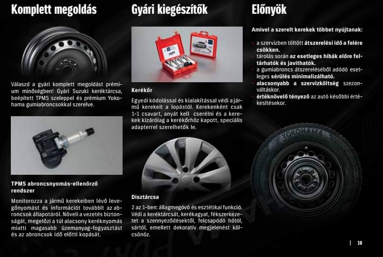 Winter tyres going on next weekend - Page 2 44993810