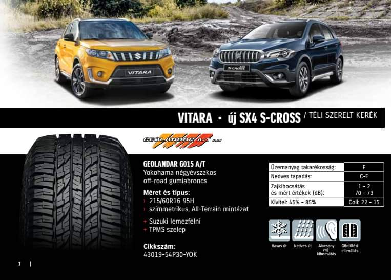 Winter tyres going on next weekend - Page 2 45002910