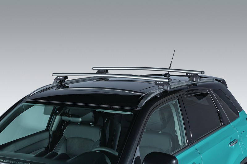 Roof bars query 78901-10