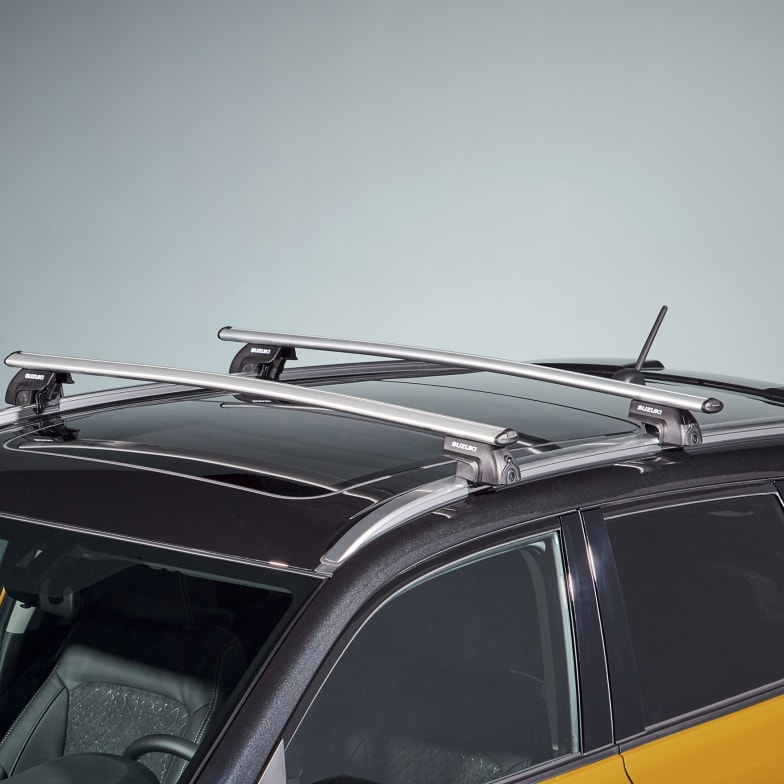Roof bars query 78901_10