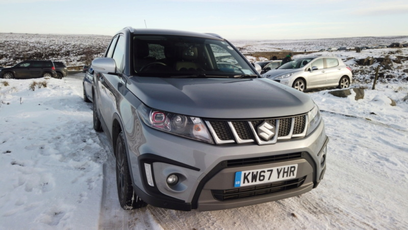 vitara sport in the snow pics Dji_0410