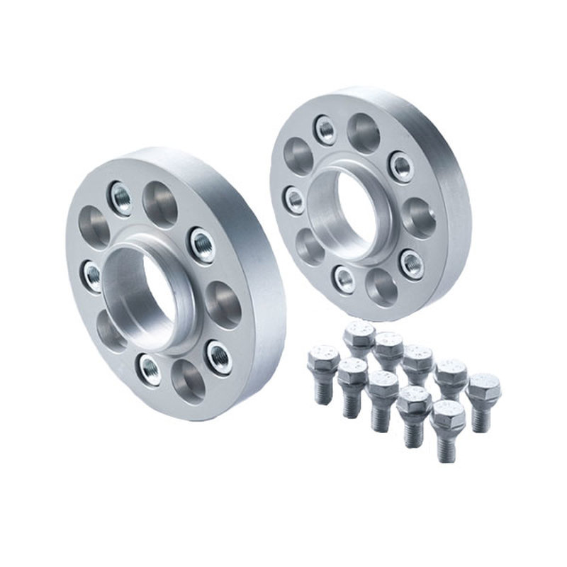 VITARA EIBACH PRO WHEEL SPACERS Eibach10