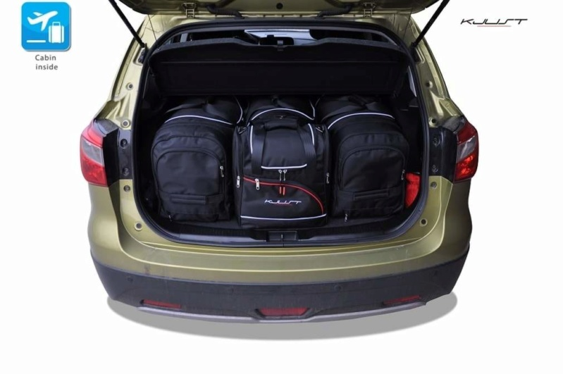 KJUST CARFITBAGS S-CROSS Eng_pl12