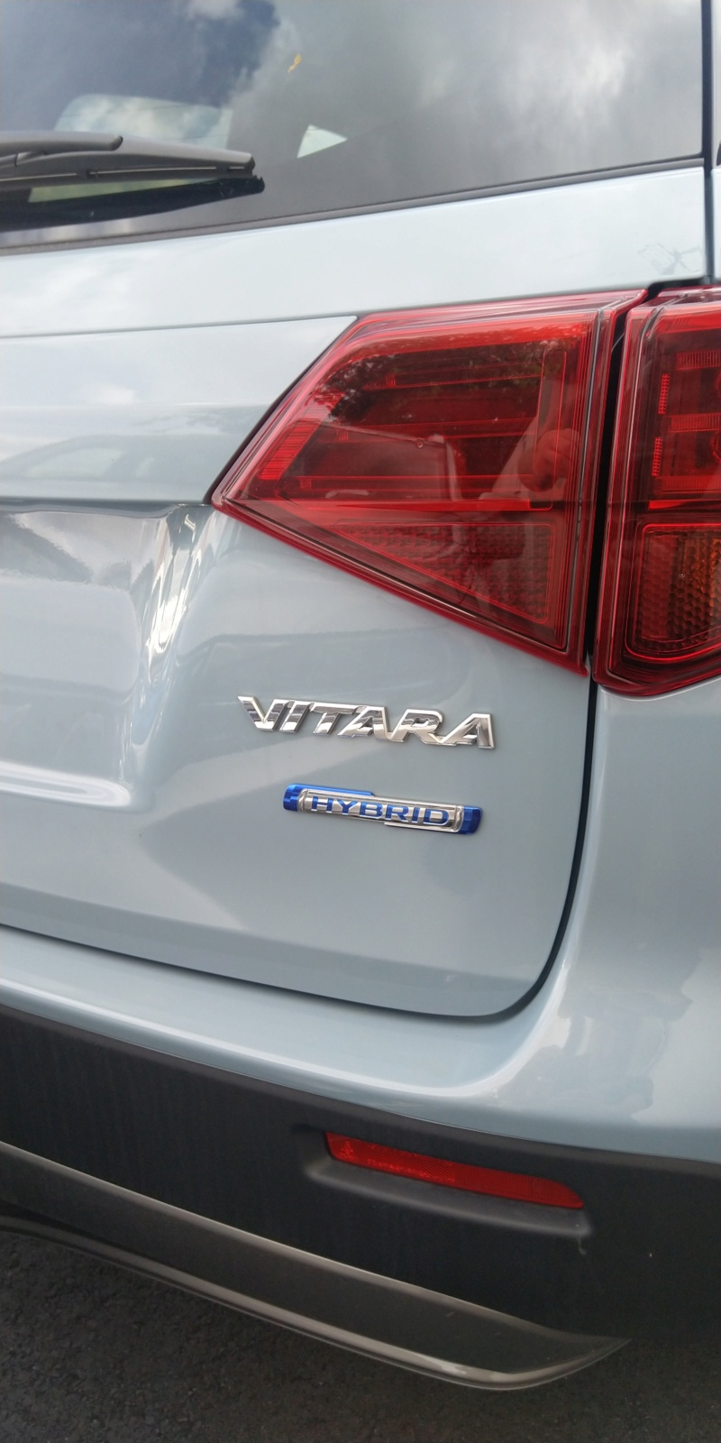HYBRID VITARA IN THE UK Img_2143