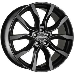 ET35 wheels S-l30010