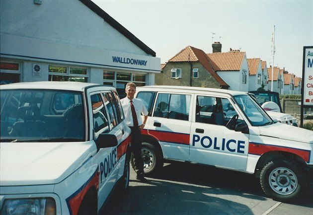 Police Vitara ? Scan0010