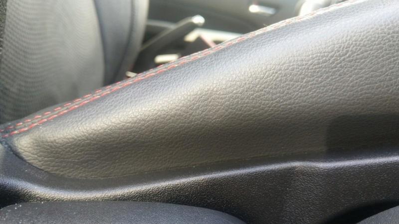 Drivers seat spliting Seat_k13