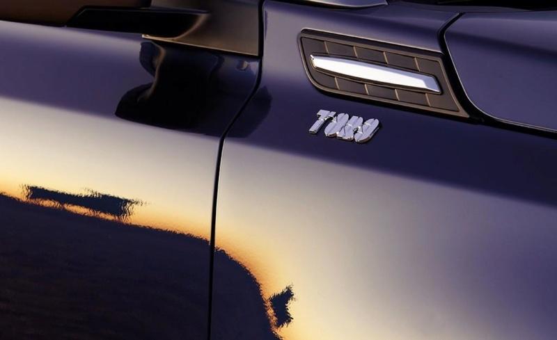 VITARA TORO SPAIN Suzuki19