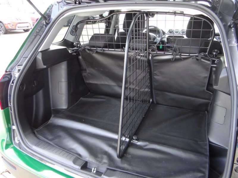 JAGD (HUNTING) VITARA GERMANY Suzuki39