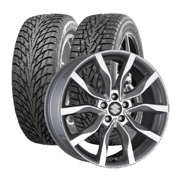 ET35 wheels Vinter10