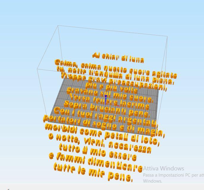 INIZIAMO a lavorare - Pagina 8 Vettor13
