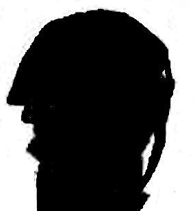 Qui est l'ombre ? ( One Piece ) Qui_su10