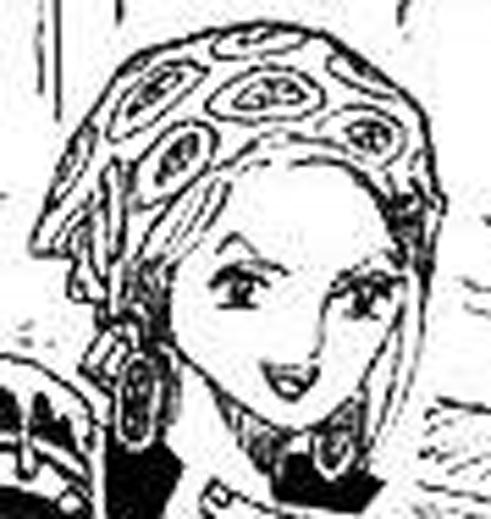 Qui est l'ombre ? ( One Piece ) Qui_su11