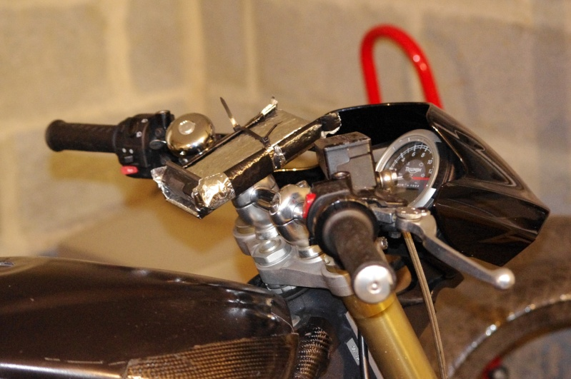 Transformer son roadster en Moto Racing Imgp6911