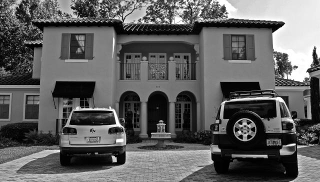FLORIDA DREAM ! Un séjour inoubliable ! Img_3311