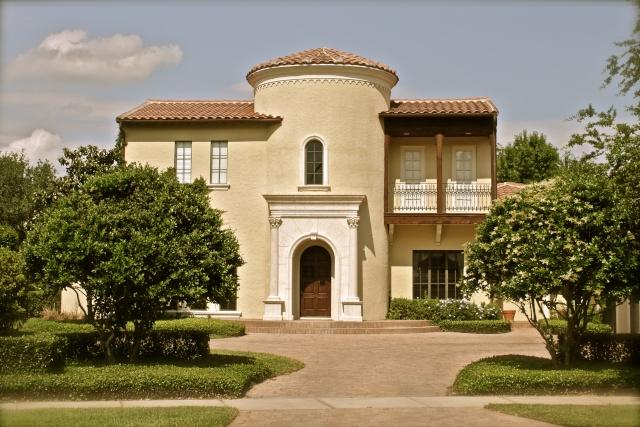 FLORIDA DREAM ! Un séjour inoubliable ! Img_3312