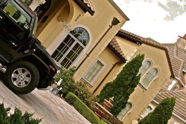 FLORIDA DREAM ! Un séjour inoubliable ! Img_3326
