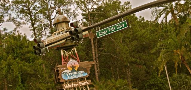 FLORIDA DREAM ! Un séjour inoubliable ! Img_3329