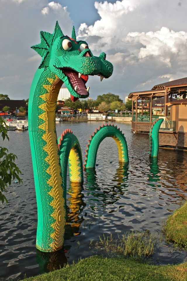 FLORIDA DREAM ! Un séjour inoubliable ! Img_3332