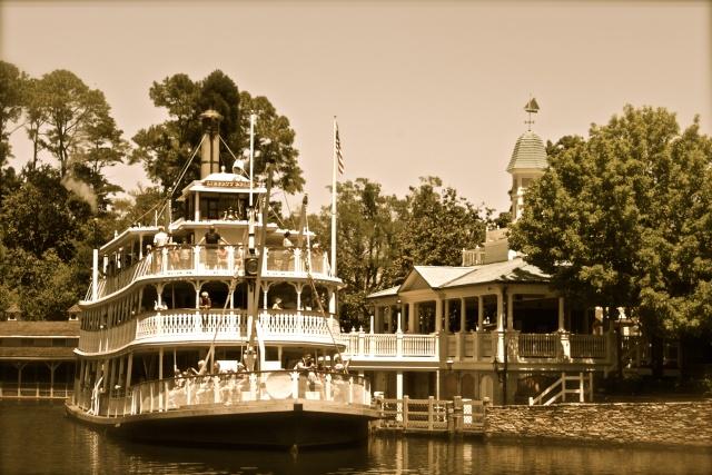 FLORIDA DREAM ! Un séjour inoubliable ! Img_3713