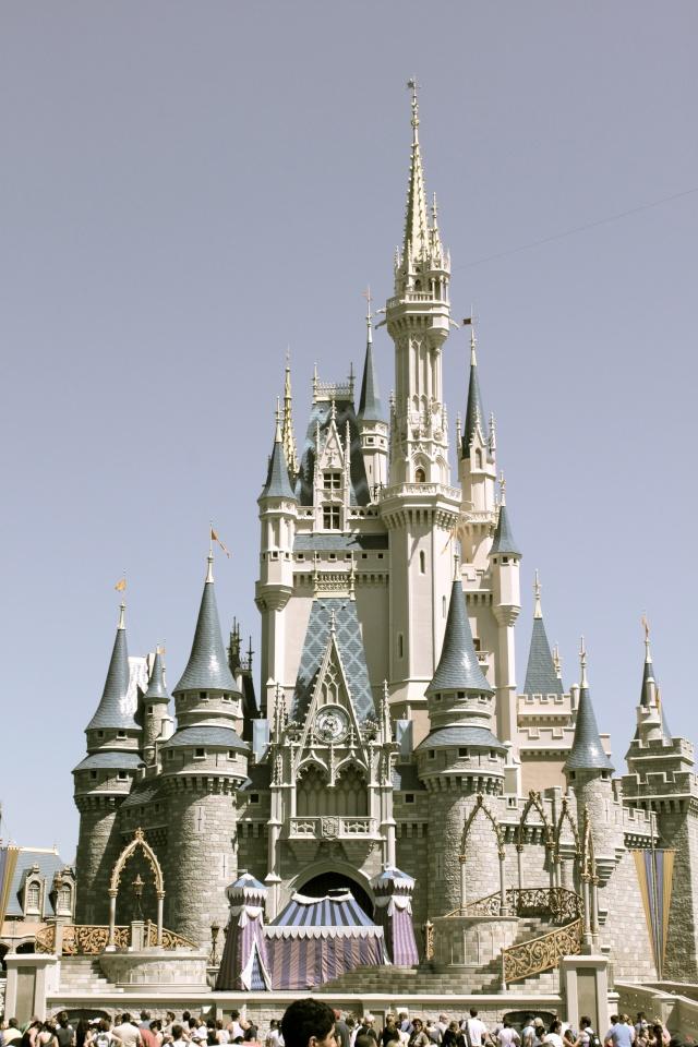 FLORIDA DREAM ! Un séjour inoubliable ! Img_3717