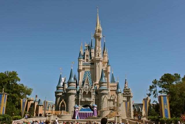 FLORIDA DREAM ! Un séjour inoubliable ! Img_3718