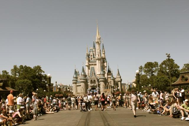 FLORIDA DREAM ! Un séjour inoubliable ! Img_3813
