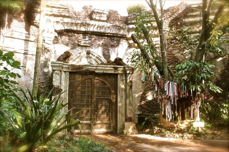 FLORIDA DREAM ! Un séjour inoubliable ! - Page 3 Img_5212
