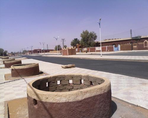 """لقاء مع ضيف المنتدى السيد """" الحاج بوشنة الناجم """" حول موضوع (الفلاحة و الفڨارة) Photo_10"""
