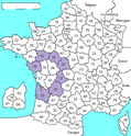 Rescue Poitou-Charentes 511