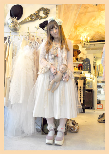 [Style] Cult Party Kei - Page 2 20120510
