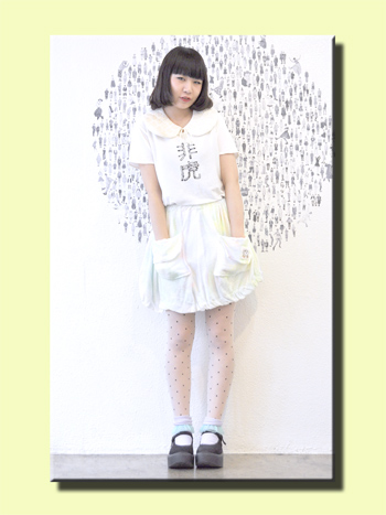 [Style] Cult Party Kei - Page 2 20120511