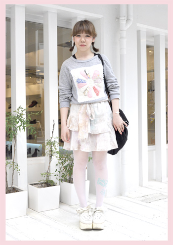 [Style] Cult Party Kei - Page 2 20120512