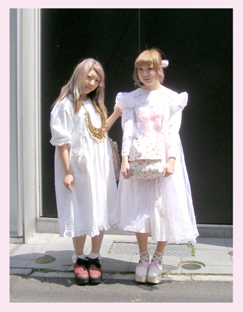 [Style] Cult Party Kei - Page 2 20120513
