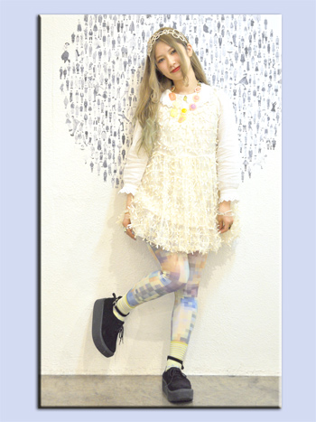 [Style] Cult Party Kei - Page 2 20120514