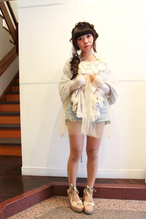 [Style] Cult Party Kei - Page 2 Snap2011