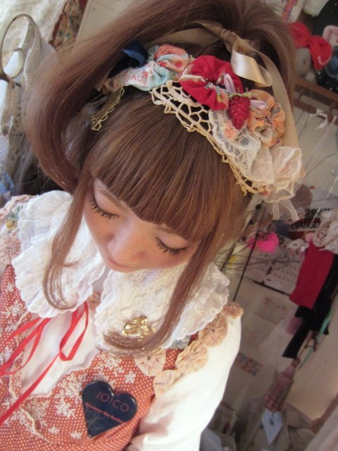 [Style] Cult Party Kei - Page 2 Tumblr15