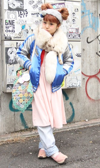 [Style] Cult Party Kei - Page 2 Tumblr17