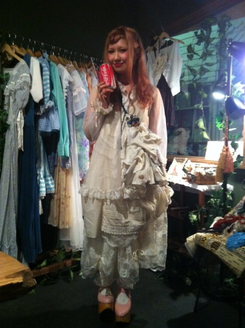 [Style] Cult Party Kei - Page 2 Tumblr20