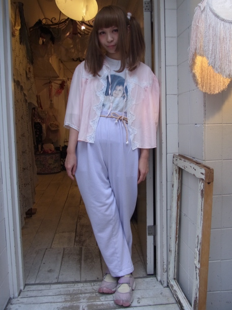 [Style] Cult Party Kei - Page 2 Tumblr28