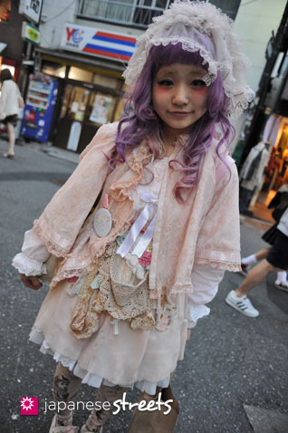[Style] Cult Party Kei - Page 2 Tumblr30
