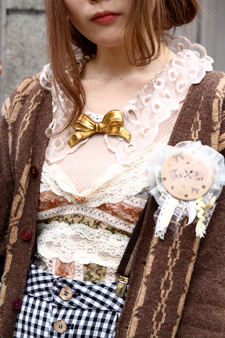 [Style] Cult Party Kei - Page 2 Tumblr35