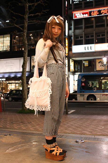 [Style] Cult Party Kei - Page 2 Tumblr36