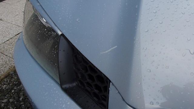 [SEAT IBIZA 6L][73] Ibiza Cupra réplica - ma fifille a moi - Page 2 P1070621